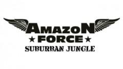 AmazonForceSuburbanJungle