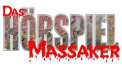 DasHoerspielmassaker