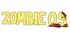 Zombie 09