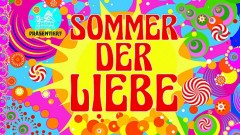SommerDerLiebe