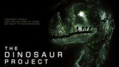 TheDinosaurProject