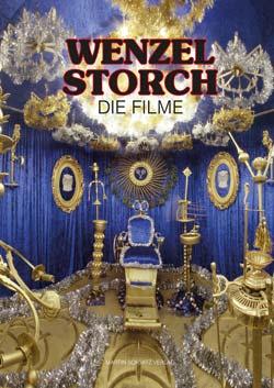 WenzelStorchDieFilme