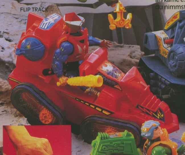 10MotU-FlipTrack-Gummis