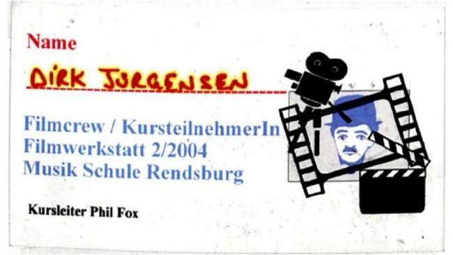 OhSchreckDerHeiligenGeister2