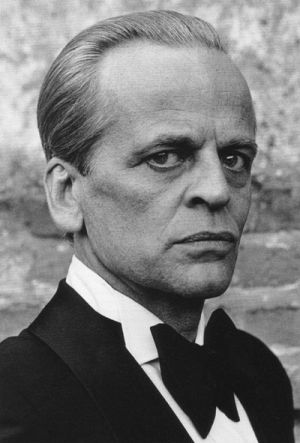kinski_collage__300b_