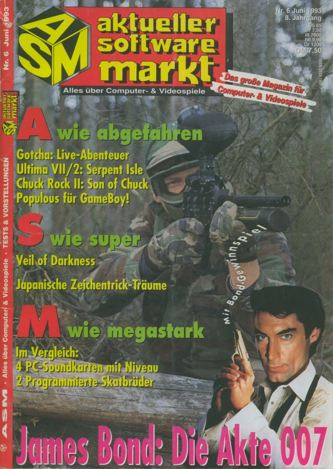 ASM-Gotcha-Cover