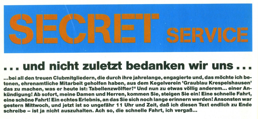 ASM-SecretService