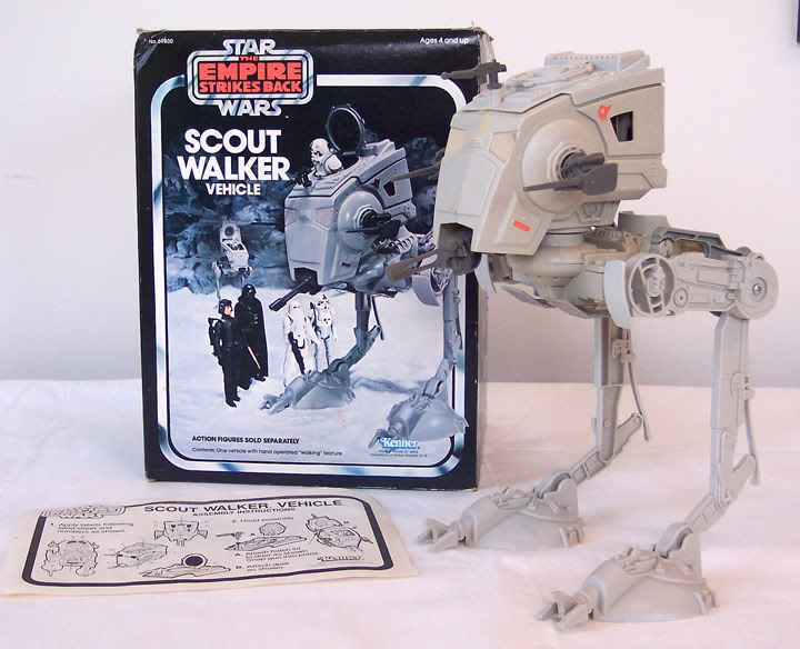 AT-ST-Scout-Walker