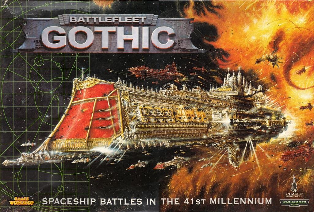 BattlefleetGothic