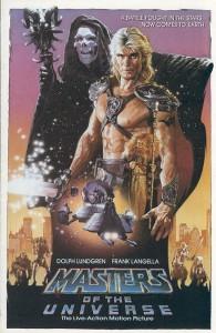 MotU-Poster
