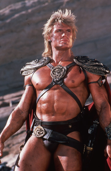 MovieHe-Man