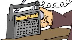 RadiosKlein
