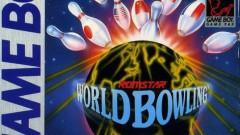 World Bowling Beitragsbild