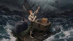 Robinson-Crusoe-Beitragsbild