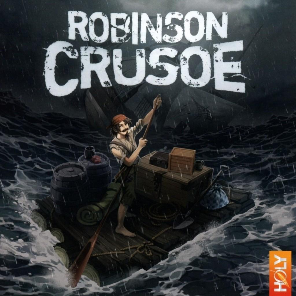 Robinson-Crusoe-Cover