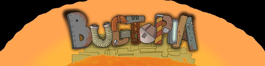 bugtopia-banner