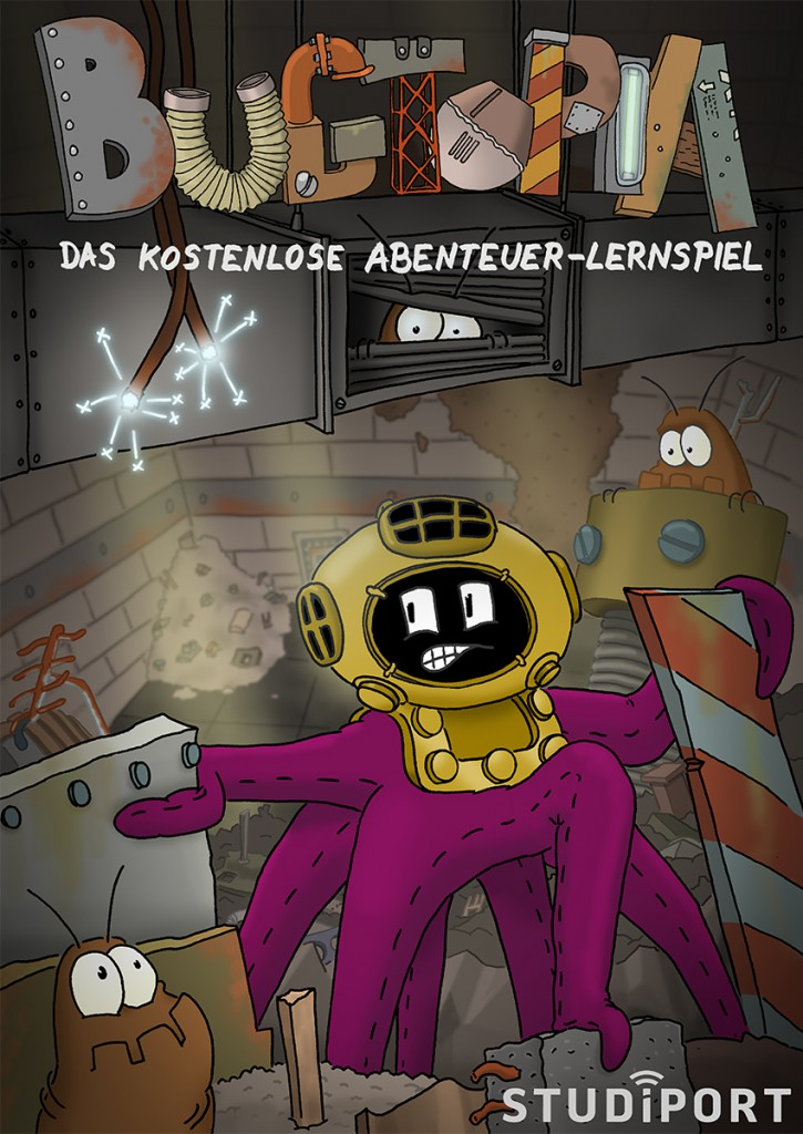Bugtopia-Cover (FB)